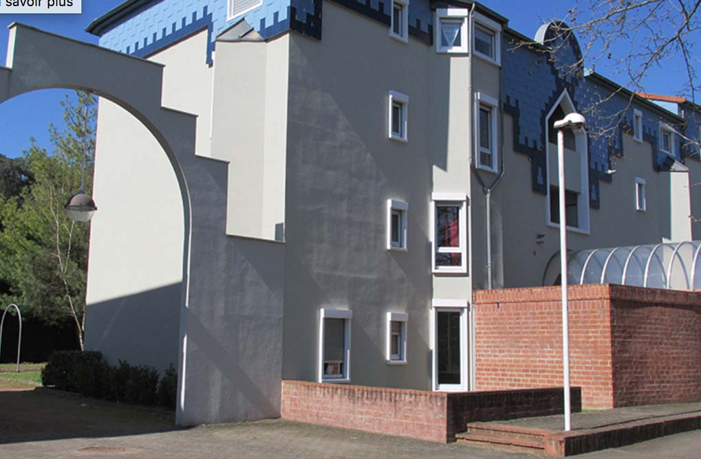 Photo 2 (logement)